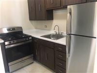 NRS Rental Property - 14 -
