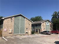 Scott Brown Properties - 12 -