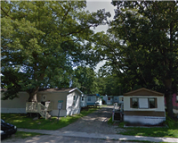 Michigan Mobile Homes For Rent