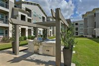 Texas Property Management Group - 8 -
