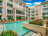 Texas Property Management Group - 10 -