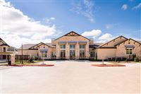 Texas Property Management Group - 3 -