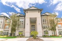 Texas Property Management Group - 2 -