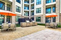 Texas Property Management Group - 7 -