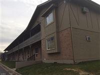 CV Building-2
