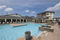 Texas Property Management Group - 14 -