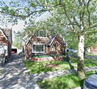 Investors Property Management Detroit - 16 -