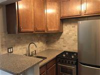 NRS Rental Property - 15 -