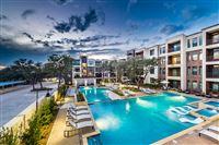 Maxus Properties - 13 -