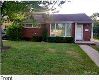 Petway Real Estate Group - 19 -