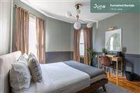 June Homes - 12 -