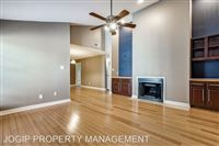 IH Property Mgmt - 3 -