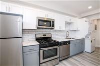 Castlerock Properties - 9 -
