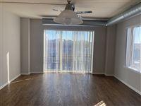 NRS Rental Property - 19 -