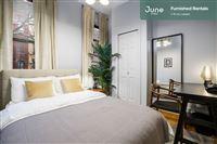 June Homes - 1 -