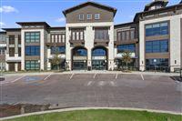SunRidge Property Management - 5 -