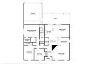 Tricon American Homes - 7 -