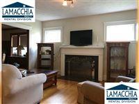 Lamacchia Realty, Inc. Rental Division - 15 -