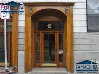 Lamacchia Realty, Inc. Rental Division - 20 -