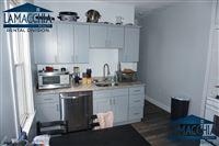 Lamacchia Realty, Inc. Rental Division - 17 -
