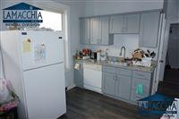 Lamacchia Realty, Inc. Rental Division - 16 -
