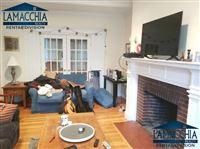 Lamacchia Realty, Inc. Rental Division - 19 -