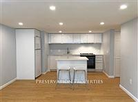 Preservation Properties - 4 -