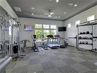 Austin Apartment Locator - 16 -