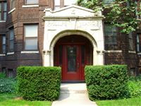 Phillips Manor Apartments - 8 -
