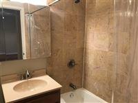 NRS Rental Property - 18 -