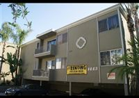LA's Best Property Mgmt., INC. - 17 -