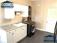 Lamacchia Realty, Inc. Rental Division - 14 -
