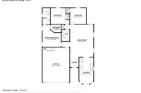 Tricon American Homes - 10 -
