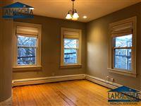 Lamacchia Realty, Inc. Rental Division - 18 -