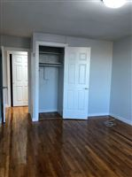 Exp realty - 5 -
