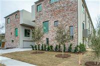 IH Property Mgmt - 2 -