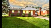 21 UNITED REALTY - 11 -