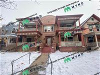 Mynd Property Management - 12 -