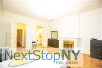 Red Sparrow Realty - 14 -