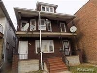 21 UNITED REALTY - 14 -