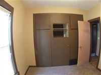 Bedroom 2 on main floor