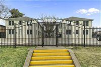 SunRidge Property Management - 9 -