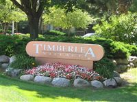 Welcome to Timberlea Village