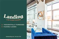 Landing Furnished Apartments - 19 -