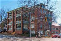 Wilson Property Management - 4 -