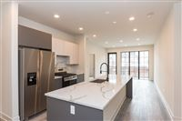 Chicago Luxury Leasing - 13 -