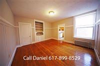 Call Daniel - 8 -