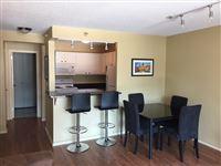 NRS Rental Property - 17 -
