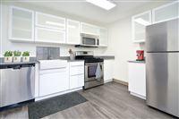 Modern Real Estate Inc. - 4 -
