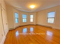 Preservation Properties - 9 -